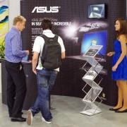 Asus-06-180x180 Asus