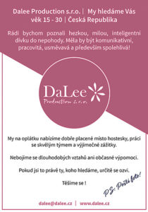 DaLee_letak_A5_linka_550px-210x300 DaLee_letak_A5_linka_550px