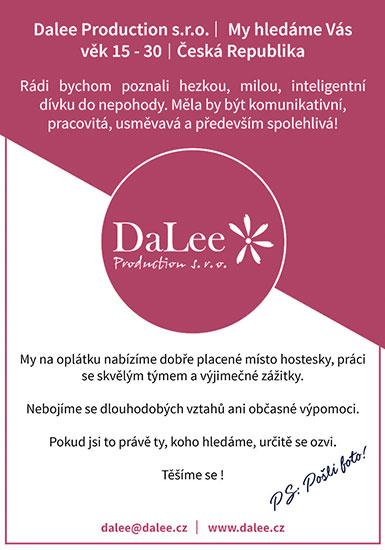 DaLee_letak_A5_linka_550px_b Zaměstnání