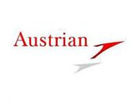logo_Austrian logo_Austrian