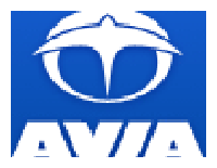 logo_Avia logo_Avia