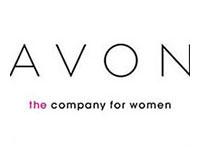 logo_Avon logo_Avon