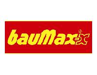 logo_Baumax logo_Baumax