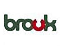 logo_Brouk-agency Reference