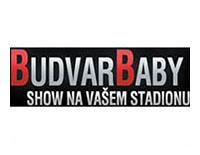 logo_Budvar-Baby logo_Budvar-Baby