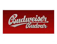 logo_Budweiser-budvar logo_Budweiser-budvar