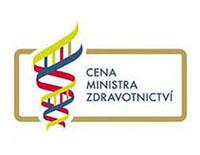 logo_Cena-ministerstva-zdravotnictvi logo_Cena-ministerstva-zdravotnictvi