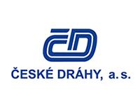 logo_Ceske-drahy logo_Ceske-drahy
