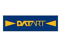 logo_Datart logo_Datart