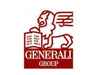 logo_Generali-group logo_Generali-group