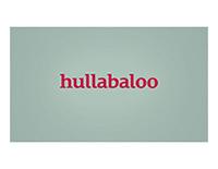 logo_Hullabaloo Reference