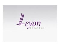 logo_Leyon Reference