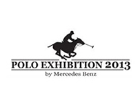 logo_Polo-exhibition logo_Polo-exhibition