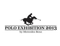 logo_Polo-exhibition logo_Polo-exhibition