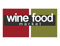 logo_Wine-food-market logo_Wine-food-market