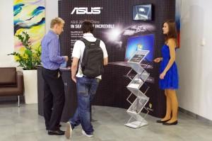 Asus-06-300x199 Asus (06)