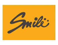 logo_smile Reference