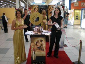 Avon-2009_Road-Show-Go-for-Gold_08-300x225 OLYMPUS DIGITAL CAMERA
