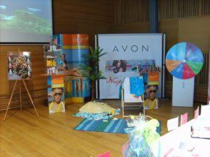Avon-2010_Konference_02-300x225 Avon-2010_Konference_02