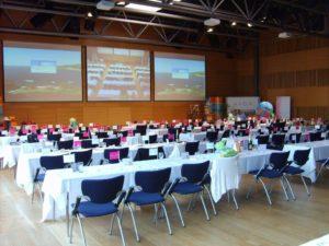 Avon-2010_Konference_03-300x225 Avon-2010_Konference_03