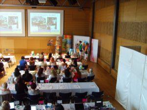 Avon-2010_Konference_04-300x225 Avon-2010_Konference_04