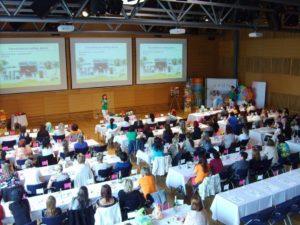 Avon-2010_Konference_06-300x225 Avon-2010_Konference_06