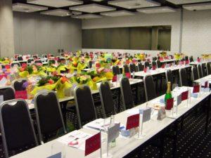 Avon-2010_Konference_09-300x225 Avon-2010_Konference_09