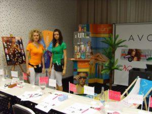 Avon-2010_Konference_10-300x225 Avon-2010_Konference_10