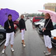 Avon-2010_Road-Show-Nespoutane-leto_24-180x180 Avon