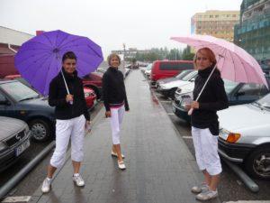 Avon-2010_Road-Show-Nespoutane-leto_24-300x225 Avon-2010_Road-Show-Nespoutane-leto_24