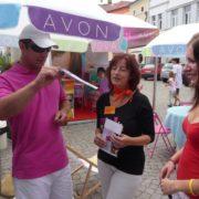 Avon-2010_Road-Show-Nespoutane-leto_28-180x180 Avon