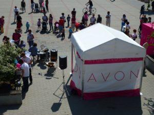 Avon-2012_Moje-volba-Slovensko_04-300x225 Avon-2012_Moje-volba-Slovensko_04