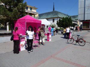 Avon-2012_Moje-volba-Slovensko_06-300x225 Avon-2012_Moje-volba-Slovensko_06