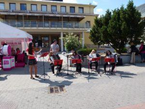 Avon-2012_Moje-volba-Slovensko_09-300x225 Avon-2012_Moje-volba-Slovensko_09