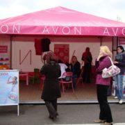 Avon-2012_Moje-volba-velke-akce_04-180x180 Avon
