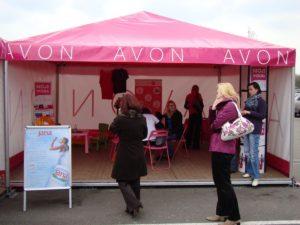 Avon-2012_Moje-volba-velke-akce_04-300x225 Avon-2012_Moje-volba-velke-akce_04