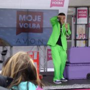 Avon-2012_Moje-volba-velke-akce_07-180x180 Avon