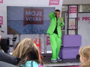 Avon-2012_Moje-volba-velke-akce_07-300x225 Avon-2012_Moje-volba-velke-akce_07