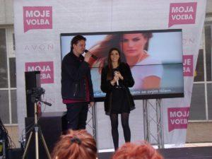 Avon-2012_Moje-volba-velke-akce_08-300x225 Avon-2012_Moje-volba-velke-akce_08