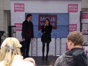 Avon-2012_Moje-volba-velke-akce_09-300x225 Avon-2012_Moje-volba-velke-akce_09