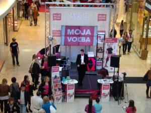 Avon-2012_Moje-volba-velke-akce_14-300x225 Avon-2012_Moje-volba-velke-akce_14