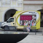 Avon-2012_Road-Show-Moje-volba_23-180x180 Avon