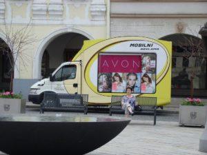 Avon-2012_Road-Show-Moje-volba_23-300x225 Avon-2012_Road-Show-Moje-volba_23