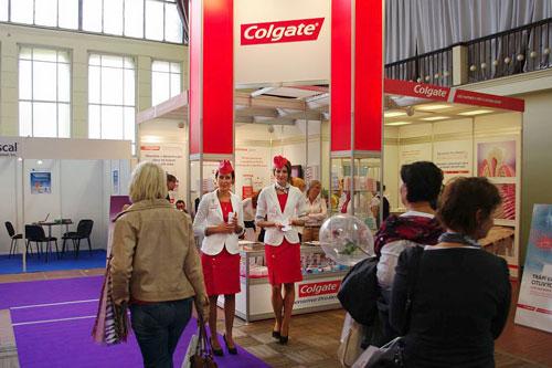 Colgate-2013_galerie Colgate