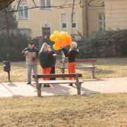 OBI-2011_Kamelotaz-Plzen_02-180x180 Obi
