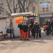 OBI-2011_Kamelotaz-Plzen_03-180x180 Obi