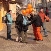 OBI-2011_Kamelotaz-Plzen_04-180x180 Obi