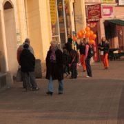 OBI-2011_Kamelotaz-Plzen_11-180x180 Obi