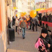 OBI-2011_Kamelotaz-Plzen_12-180x180 Obi
