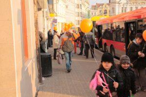 OBI-2011_Kamelotaz-Plzen_12-300x200 OBI-2011_Kamelotaz-Plzen_12